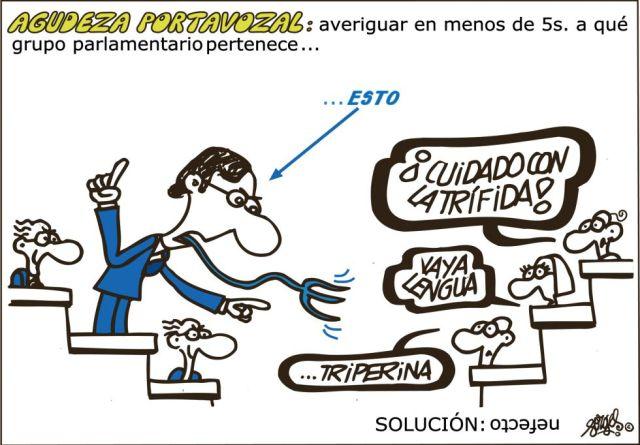 1426534127_340885_1426534190_noticia_normal