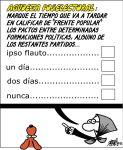 1432578183_971109_1432578279_noticia_normal
