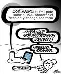1433865229_963739_1433865279_noticia_normal