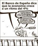 1435245644_041356_1435245719_noticia_normal