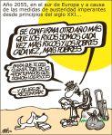 1435424669_448710_1435424724_noticia_normal