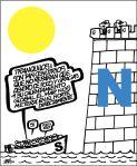 1437146356_970812_1437153734_noticia_normal