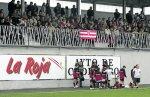 "inauguracion campo futbol  ""la roja"" de cudillero paloma ucha 03-11-10"